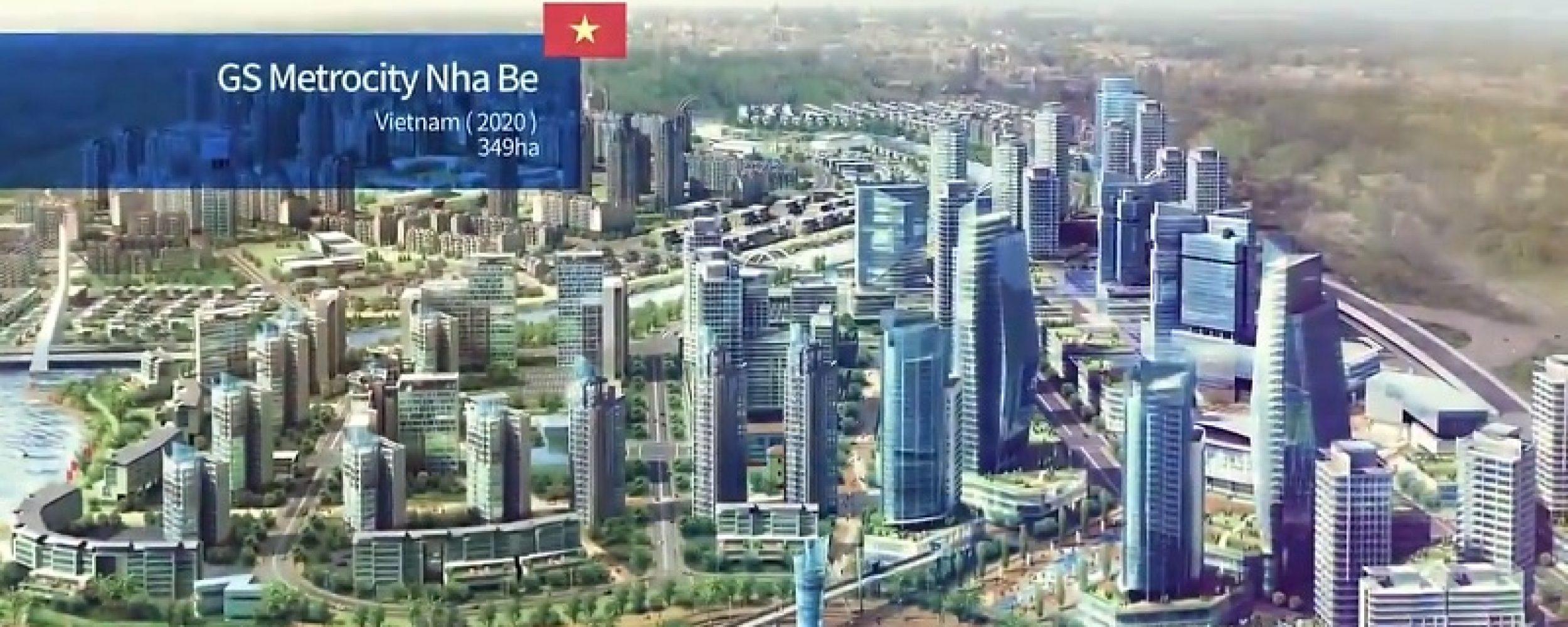 http://www.batdongsanban24h.com.vn/du-an/du-an-g-city-nha-be_988.html